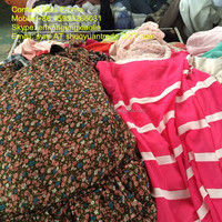 wholesale thrift store clothing