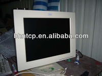 Used lcd computer monitor 17 and 19 inch available