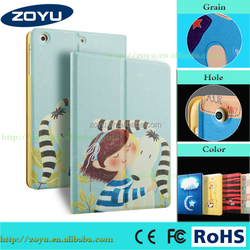 for apple ipad mini 4 case