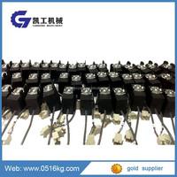 Textile Machine Spares parts Tension Sensor
