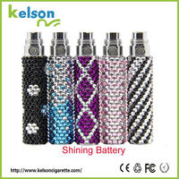 free shipping free sample low price best selling EGO/EVOD Series price list of cigarettes