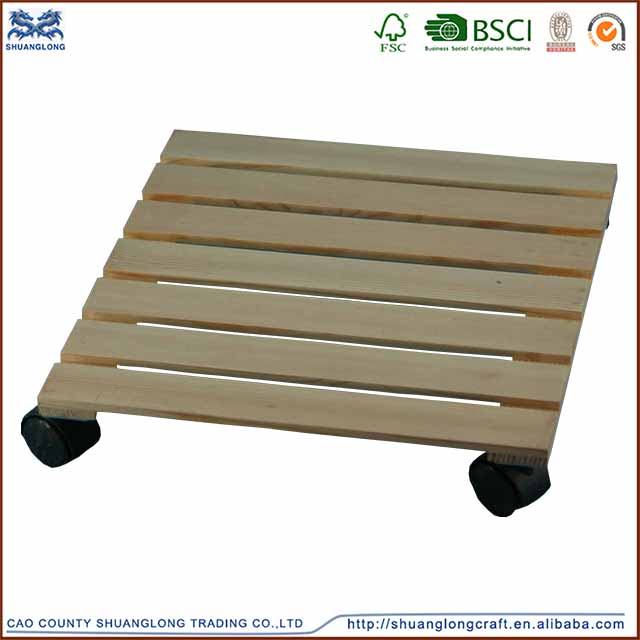 buy wooden pallets wholesale 2
