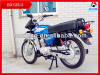 2014 fashion hign quality 150cc racing motorcycle for cheap sale