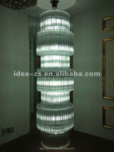 csa approved pendant lights