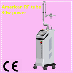 2015 most popular professional co2 supercritical extraction equipment