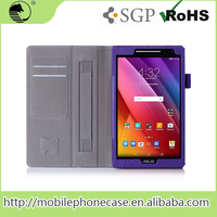 Online Shopping Guangzhou 8 Inch Tablet Case Cover For Asus Zenpad 8 Z380