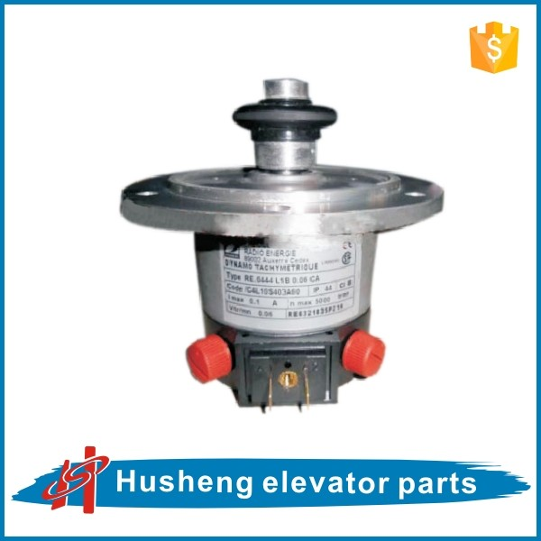 Kone elevator motor km982792g33 kone elevator motor pulley for Small electric motor pulleys