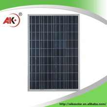 Wholesale new age products cheap price solar panel