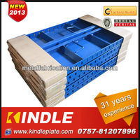 Kindle High Precise Custom Sheet Metal Process Manufacturer with 31 Years Experience Made in Guangdong, China