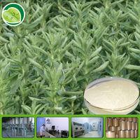 stevioside 80% hot sale and high quality stevia rebaudiana (bertoni) hemsl
