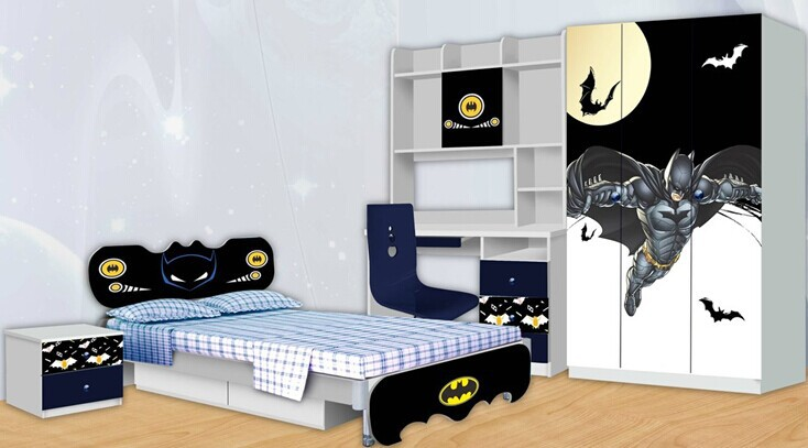 batman kids bedroom furniture trend home design and decor batman kids bedroom furniture trend home design and decor