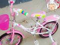 Venta al por mayor de las niñas bicicleta de los niños/4 ruedas de bicicleta los niños/chico de la bicicleta equilibrio/colorido bicicletas de niño para la niña