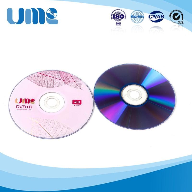 dvd+r 021