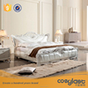 /product-gs/european-princess-bed-bedroom-furniture-high-end-new-products-60284597125.html