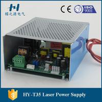 T35 Laser Power for Laser Beauty Equipment