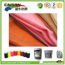 Excellent 100%cotton batik textile
