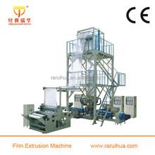 Multi-Layer Film Blowing Machine