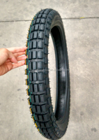 3.00-18 China motorcycle tyre manufacturers