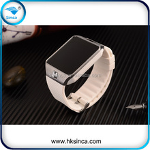 Hot Sale Bluetooth price of smart watch phone with heart rate monitor dual sim bluetooth Phone,wrist watch phone android