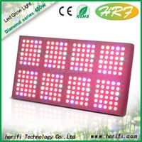 Plant Grow Lights Lowes 200W 400W 600W 800w 1000W COB LED Grow Light High Power Grow Led Light,CE/ROHS/FCC/PSE Approvied