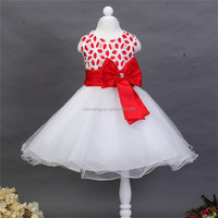 small baby girls frocks wedding latest design fancy party frocks for girls