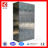Stainless Steel Floor Cabinets storage cabinet locks sample storage cabinet
