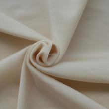 China hot seller ultrathin semi-dull warp knit nylon elastane / spandex fabric for underpants / sportswear / bra cup / swimwear