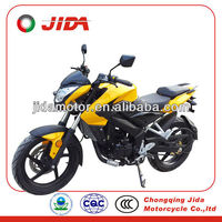 rc motorcycles for sale JD250S-7