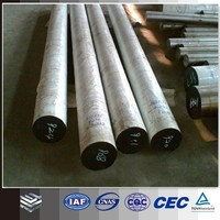 sae 5140 40cr alloy steel bar 40cr steel specification