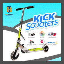 foot pedal scooter, brake pedal, scooter pedal 3 wheel (EN71 APPROVED)
