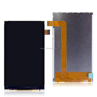 mobile phone LCD for wiko bloom replacement for wiko bloom