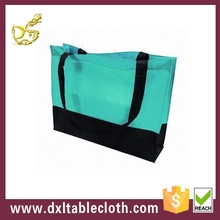 Ecological custom shopping Non woven bag