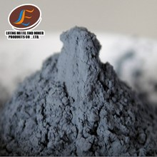 high purity 99 Silicon Carbide Black Micro Powder F320 for sandblasting