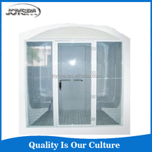 Portable steam room outdoor sauna steam room cheapest sauna room