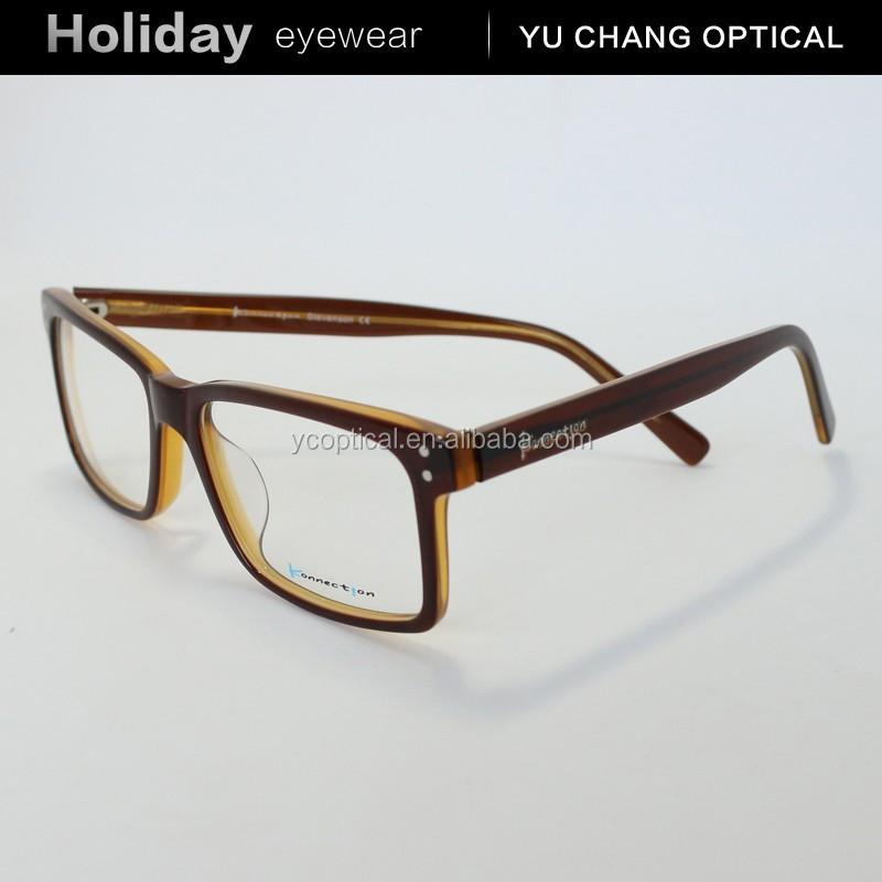2015 New Style Eyewear Frame Glasses Vogue Fashion Optical ...