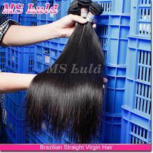 XBL Brazilian Hair Vendor Factory Price virgin Brazilian Wavy Hair