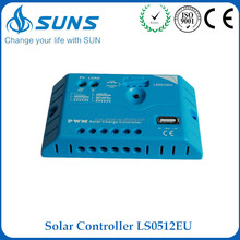 OEM manufacturer lithium ion outback solar controller