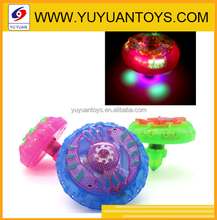 Spinning top/Plastic beyblade toys hot selling