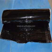 Self Adhesive Waterproof Membrane Widely Used in Kinds of Projects