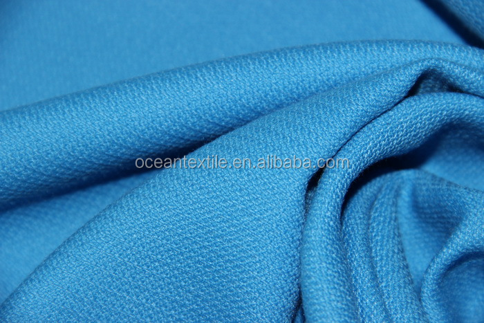 Crepe Fabric Uses Fabrics,crepe Fabric Lycra