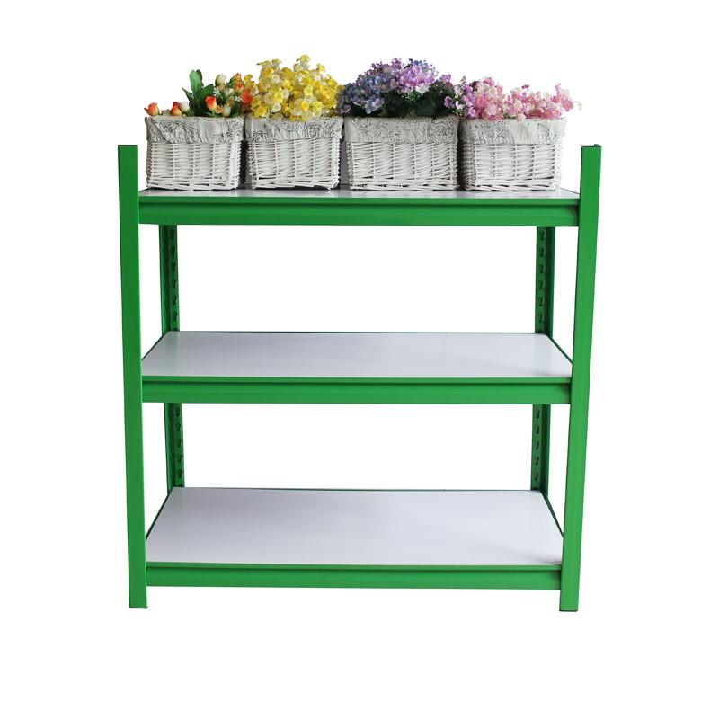 green household rack1