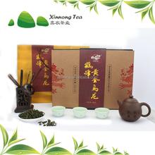 oolong tea AAAAA 200g gift packing factory direct sale high quality oolong tea