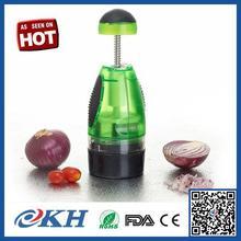 KH Welcome OEM/ODM onion chopper