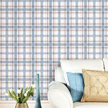 Levinger waterproof pvc modern design italian wallpaper 3d wallpaper bedroom