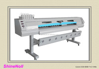 1.8m digtial Sublimation printer ,Inkjet printer on the transfer paper automatically-ADL-1951