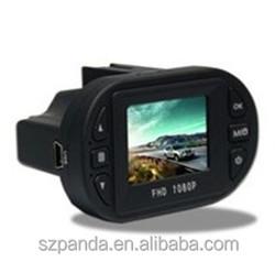 1080P Hd car dvr, car headrest monitor, back seat tv for car