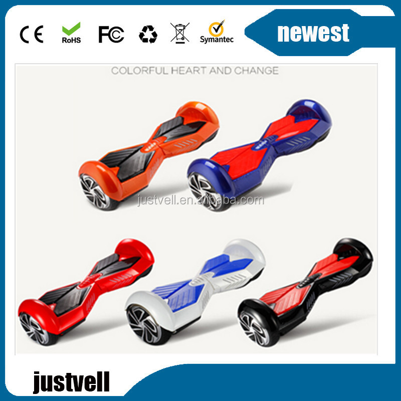 2015 newest electric unicycle mini scooter self balancing. Black Bedroom Furniture Sets. Home Design Ideas