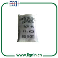 Sodium Sulfate Anhydrous sodium sulfate molar mass is sodium sulfate soluble in water