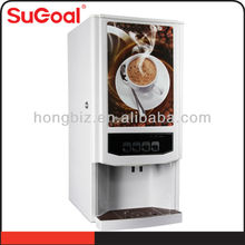 Fashionable Automatic milk frother for Kitchen Appliances