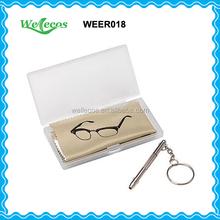 Glasses Repair Kit/Glasses Care Tool Kit